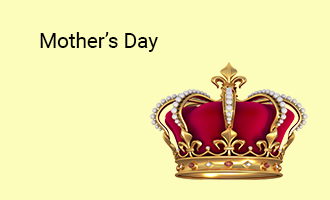 create Mother Day group cards