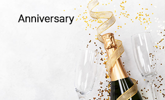 create Anniversary group cards