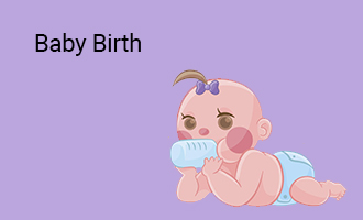 create Baby Birth group cards