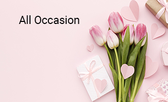 create Any Occasion group cards
