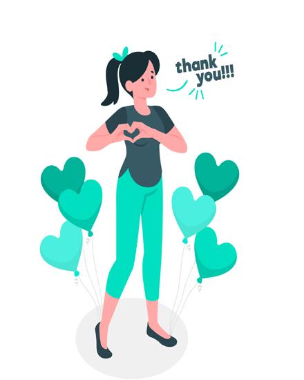 create free Girl Heart group card