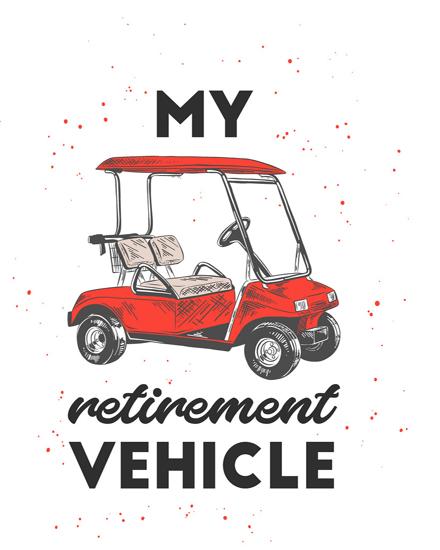 create free My vehicle group card