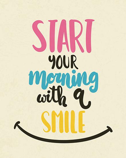 create free Keep smile group card