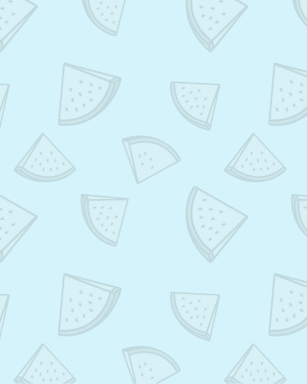 create free Watermelon group card